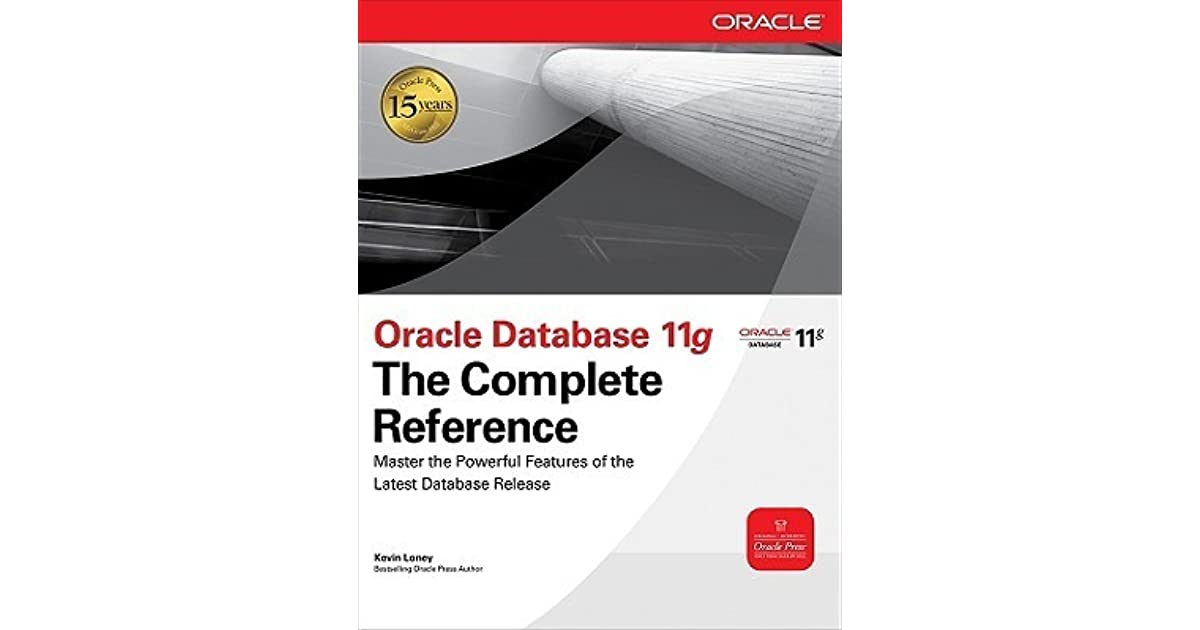 Oracle 10g Dba Handbook Pdf