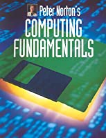 Peter Norton Introduction To Computers Ebook