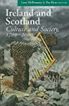 Ireland and Scotland: Culture and Society, 1700 - 2000