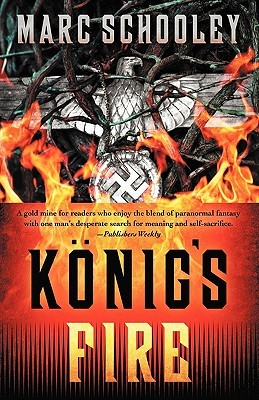 K�nig's Fire