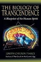 Biology of Transcendence