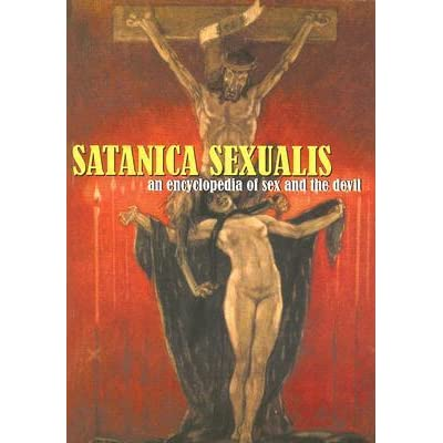 Answer Sex and the devil