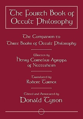 The-Fourth-Book-of-Occult-Philosophy