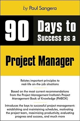 90 days to success in fundraising