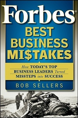 best business mistakes