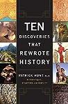 Ten Discoveries T...