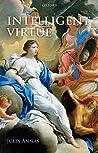 Intelligent Virtue
