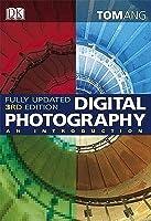 Digital Photography   An Introduction (Dk)