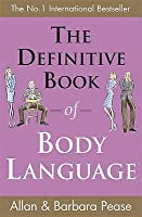 The Definitive Book of the Body Language