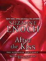 After the Kiss (Notorious Gentlemen, #1)