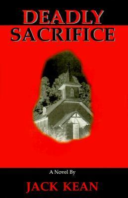 Deadly Sacrifice