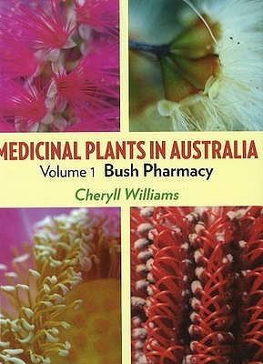Medicinal-plants-in-Australia-Volume-1-Bush-pharmacy