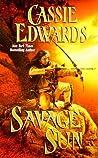 Savage Sun (Savage #34)