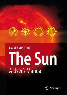 The Sun A User s Manual
