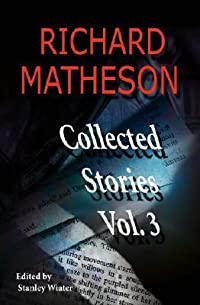 Collected Stories, Vol. 3