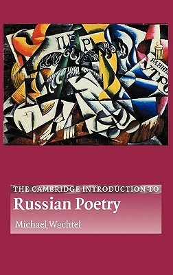 Introduction to Russian Poetry