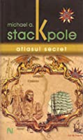 Atlasul Secret (The Age of Discovery #1)