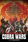 Tales from the Cobra Wars: A G.I. Joe Anthology