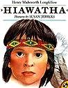 Hiawatha [Abridged] by Henry Wadsworth Longfellow