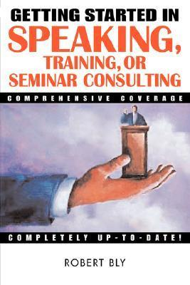Getting Started in Speaking, Train