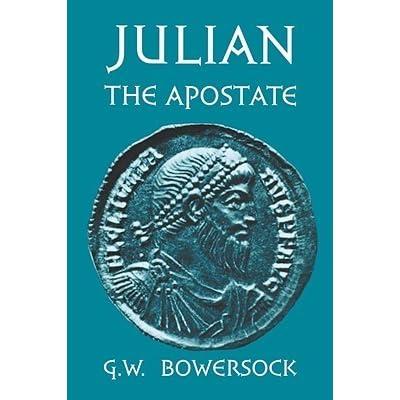 Julian (emperor)