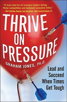 Thrive-on-Pressure-Lead-and-Succeed-When-Times-Get-Tough