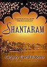 Shantaram by Humphrey Bower