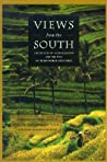 Views from the South: The Effects of Globalization and the WTO on Third World Countries