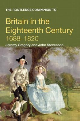The-Routledge-Companion-to-Britain-in-the-19th-Century-Routledge-Companions-to-History-