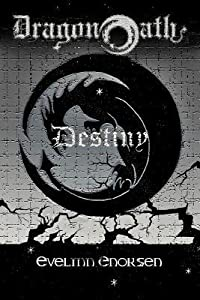 Dragon Oath: Destiny