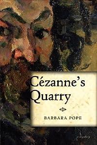 Cézanne's Quarry
