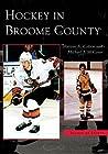 Hockey in Broome County, New York