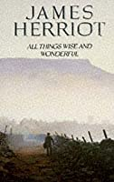 all things wise and wonderful james herriot pdf