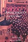 The Antichrist's Lewd Hat: Protestants, Papists and Players in Post-Reformation England