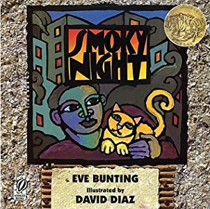 Smoky Night