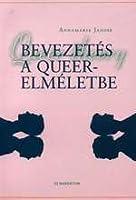 Bevezetés a queer-elméletbe