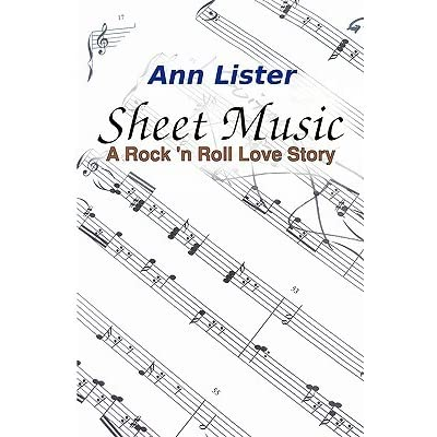 Prime Merchandising Easy Violin Books