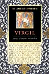 The Cambridge Companion to Virgil by Charles Martindale