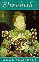 Elizabeth I (Phoenix Giants)