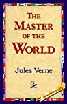 The Master of the World (Extraordinary Voyages, #53)