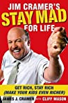 Jim Cramer's Stay...