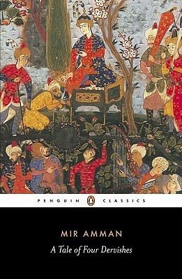 The Jewish War  Revised Edition (Penguin Classics)