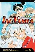InuYasha: Gray Areas