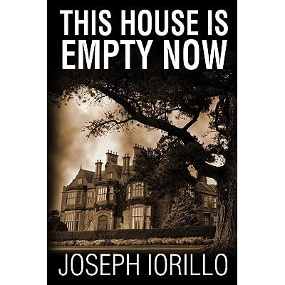 Enjoyable This House Is Empty Now By Joseph Iorillo Download Free Architecture Designs Meptaeticmadebymaigaardcom