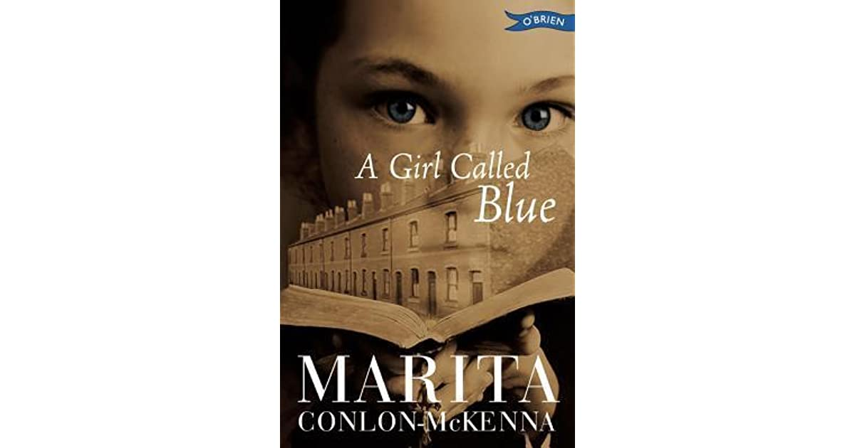 """good girl marita conlon mckenna For you to better understand and discuss the social conditions in great britain we will outline a few literary works that deal with social and political issues in the uk two works which deal with """"the troubles"""" and impact of the conflict in northern ireland on the population are """"good girl"""" by marita conlon-mckenna and """"father and ."""