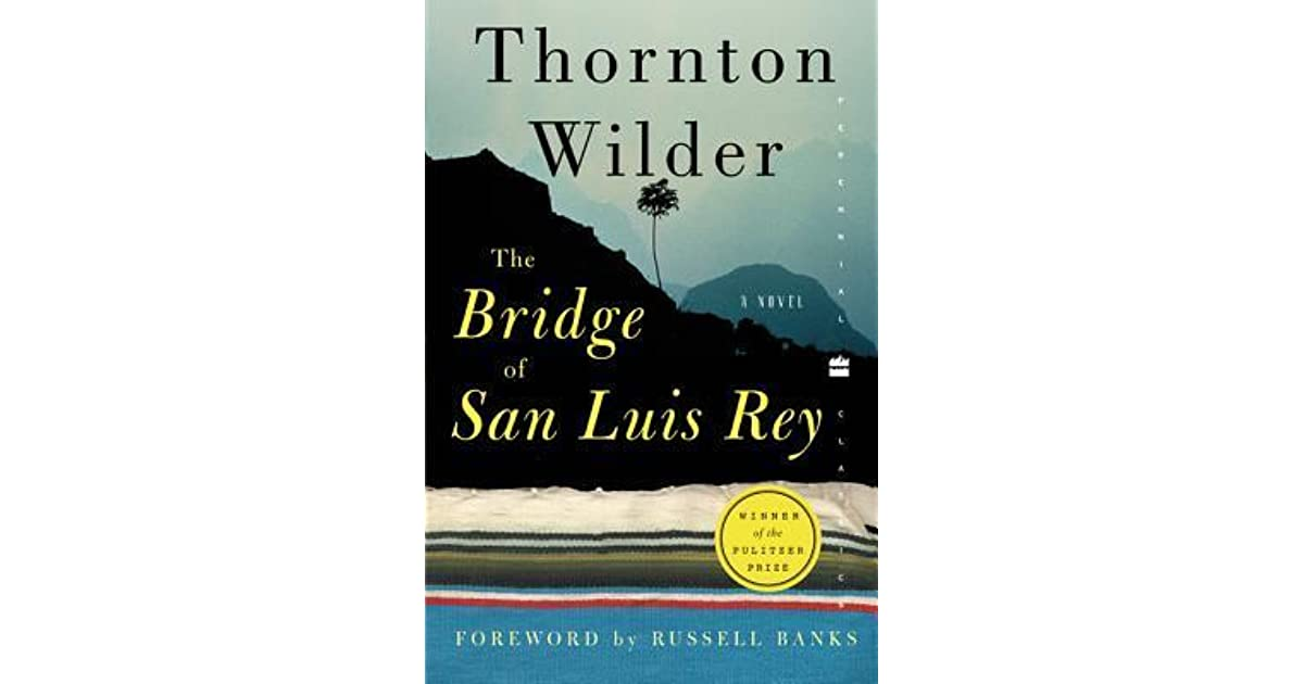 A Beer with Thornton Wilder & The Village Poet (Numbered Poems)