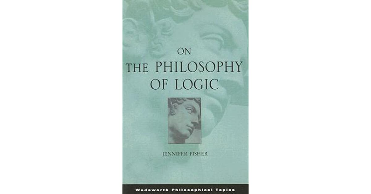 metapsychologism in the philosophy of logic essay Modern philosophy assumes familiarity with logic used in linguistics, mathematics, computer science helps us make šne-grained conceptual distinctions.