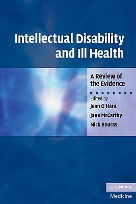 Intellectual-Disability-and-Ill-Health-A-Review-of-the-Evidence