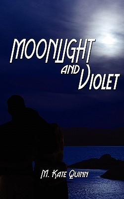 Moonlight and Violet