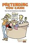 Pretending You Care: The Retail Employee Handbook
